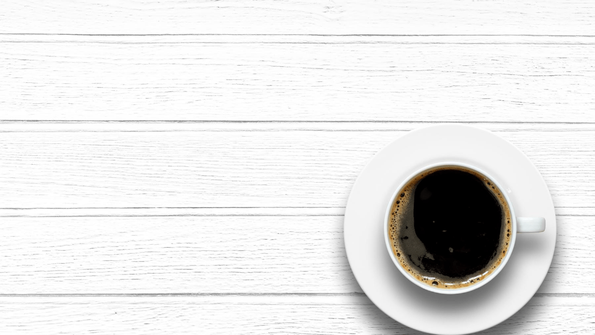 CAN CAFFEINE HELP IN ERECTILE DYSFUNCTION?