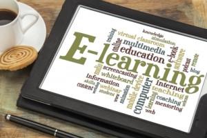 E-Learning_BlogPost