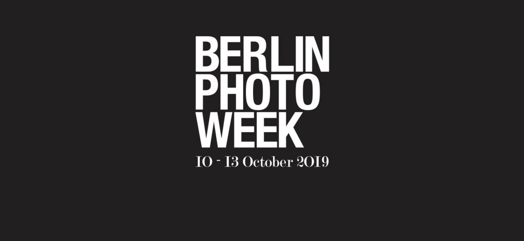 Berlin Photo Week
