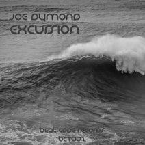Joe Dymond – Excursion [BCT002]