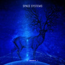 Space Systems [STT068]