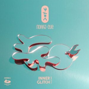 Noraj Cue – Inner Glitch 1 Of 3 [HCR011]