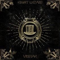 Vridian, Elm – Mulberry Dreams [Night Wizard Series] [MODNWS002]