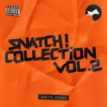 Snatch! Collection, Vol. 2 [SNACAT011]