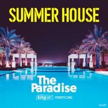 Summer House [KSD425]
