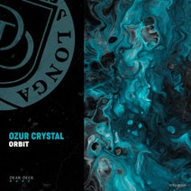 Ozur Crystal – Orbit [DDDUBS039]