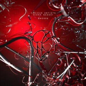 VA – Siona Red 001 [SNC002]