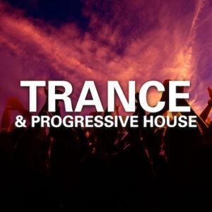 12.10.2020 – ALL electronicfresh.com (TRANCE – PROGRESSIVE HOUSE)