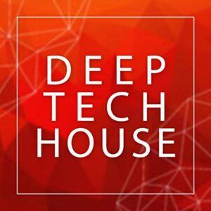 29.11.2020 – ALL edmfresh.com (TECH HOUSE – HOUSE – DEEP TECH)
