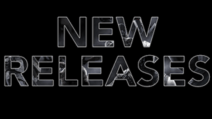 Releases DOWNLOAD 18.01.2021