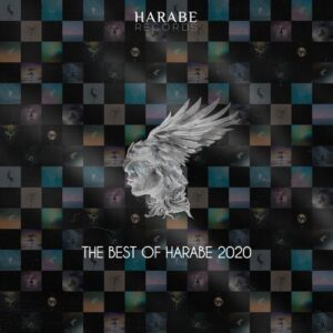 VA – The Bests of Harabe 2020 [HRB033]