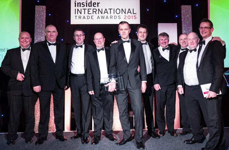 EDM LTD-Wins_Insider_Award-Image