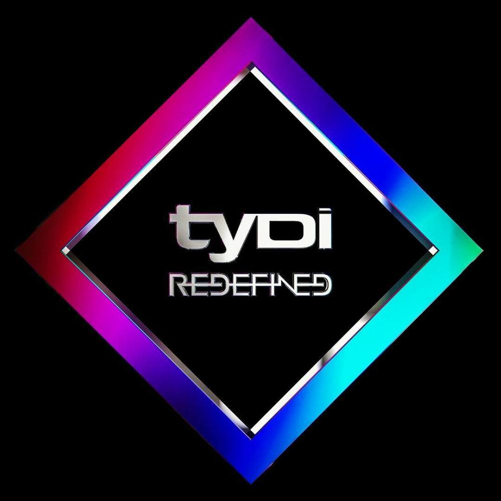 TyDi Releases 'Redefined' Album and it's an Eclectic Electronic Music Masterpiece