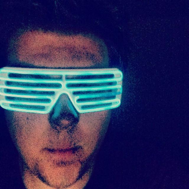 ID Spotlight: Drew Utterback