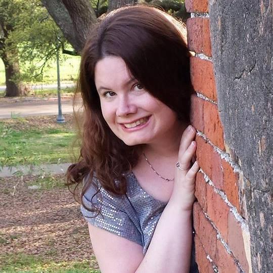 ID Spotlight: Jennifer Tenney