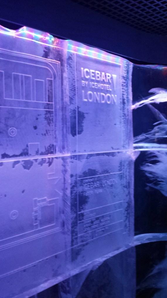 ICE.2014-05-26-21.37