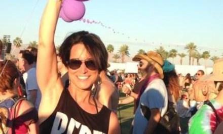 ID Spotlight: Melissa Levin