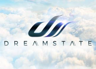 Insomniac Announces Dreamstate