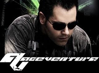 Ace Ventura Project