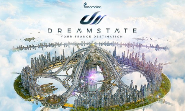 Dreamstate 2015 || Set Times Announced!