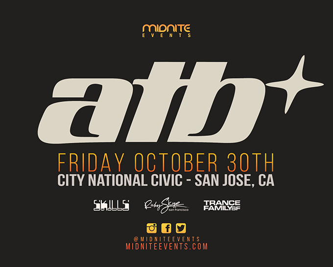 tickets httpwwweventbritecomehuge halloween weekend with john digweed fehrplay carlo lio harvey mckay agoria guy mantzur and tickets 18569638288 - Halloween Bay Area Events