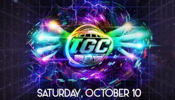 IGC-Blog