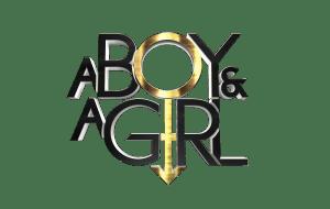 a_boy_and_a_girl_logo_3D_wbg_render
