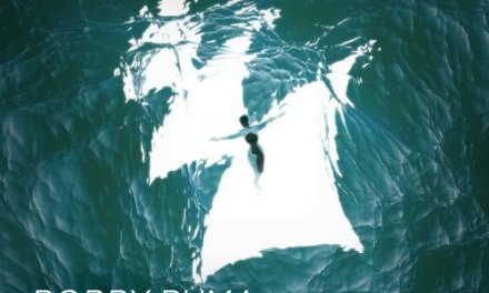 Bobby Puma Releases 'Deeper Than Love' Feat. Katt Rockell