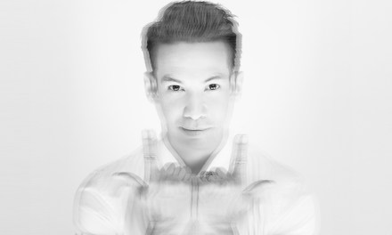 """Laidback Luke Releases Single and Video for """"The Chase"""""""