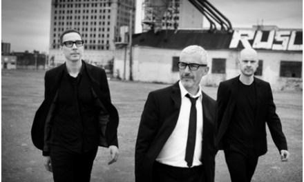 Above & Beyond Announce New Album 'Common Ground' & Tour