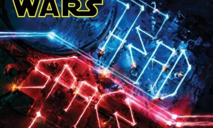 """Disney To Release """"Star Wars Headspace"""" On Feb 19th!"""