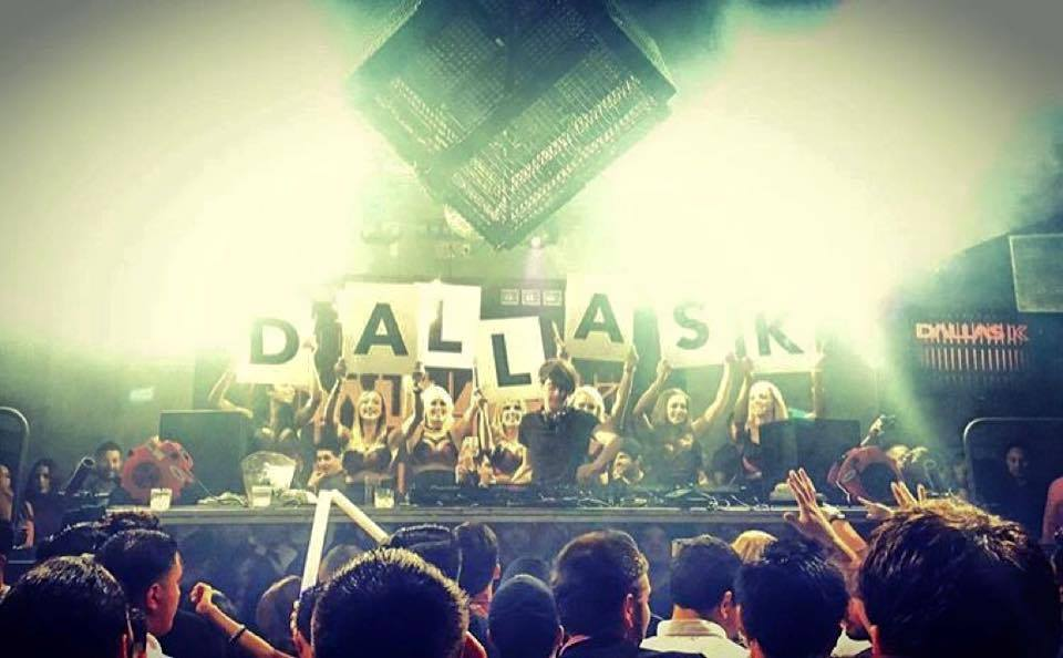 DallasK