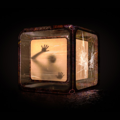 Album Review || Mat Zo – Self Assemble