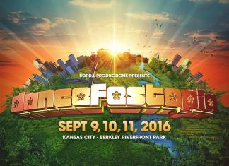 dancefestopia, dancefestopia 2016, dancefestopia kansas city, kansas city, borda productions, borda, berkley riverfront park, kansas city missouri, missouri, kansas, edm, electronic, house, dubstep, trap, trance, progressive