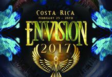 envision 2017