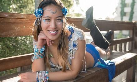 ID Spotlight || Stephanie Quiambao