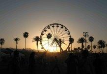 Coachella 2016 Livesets Coachella Camping Guide
