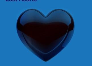 Solarstone - Lost Hearts