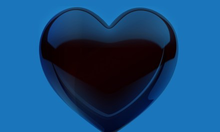 """Solarstone Steals Our Hearts With """"Lost Hearts"""""""