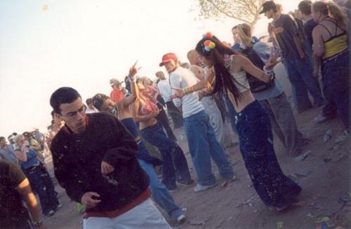 EDC 1999