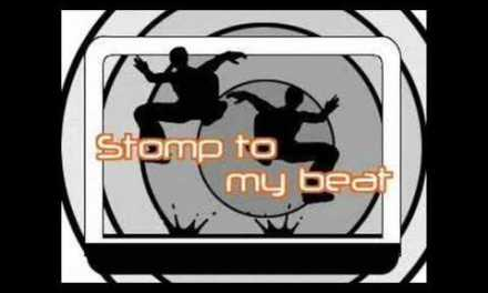 #TBT || JS16 – Stomp To My Beat