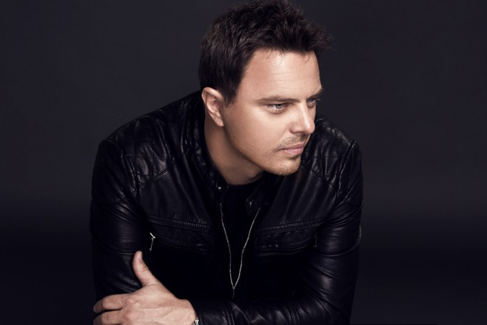 Watch The World Markus Schulz