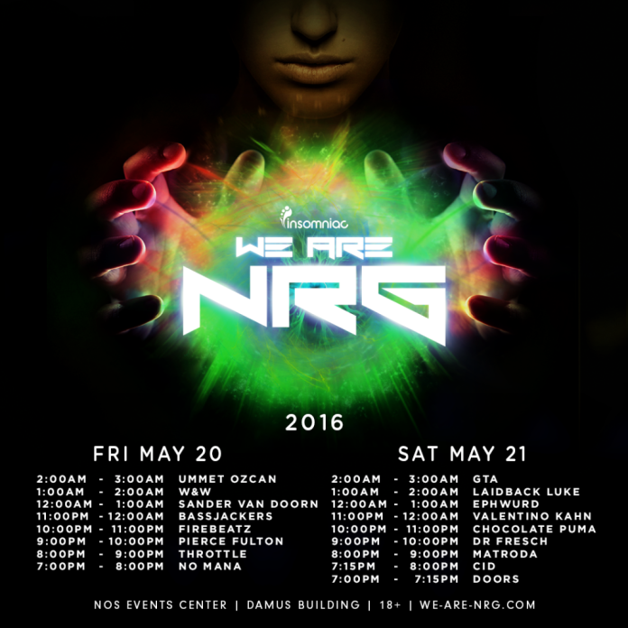 we_are_nrg_settimes