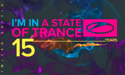 #TBT || A State Of Trance 000