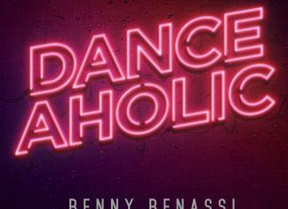 Danceaholic