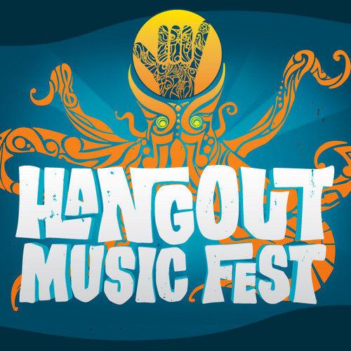 Huka Entertainment Hangout Music Fesitval