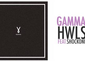 Gamma HWLS