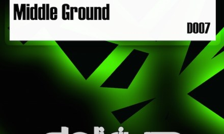 """Newcomer Farius Has Arrived In The """"Middle Ground"""""""