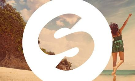 EDX Releases Rework of Classic 'My Friend'