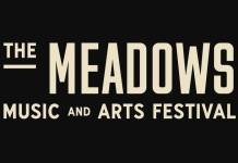 Meadows 2016